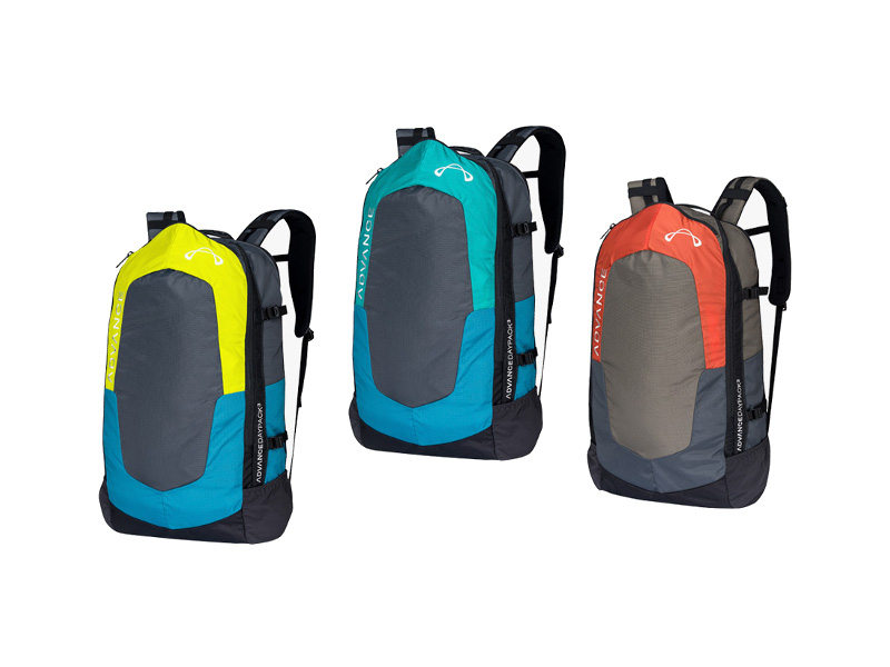 Advance Daypack pic1