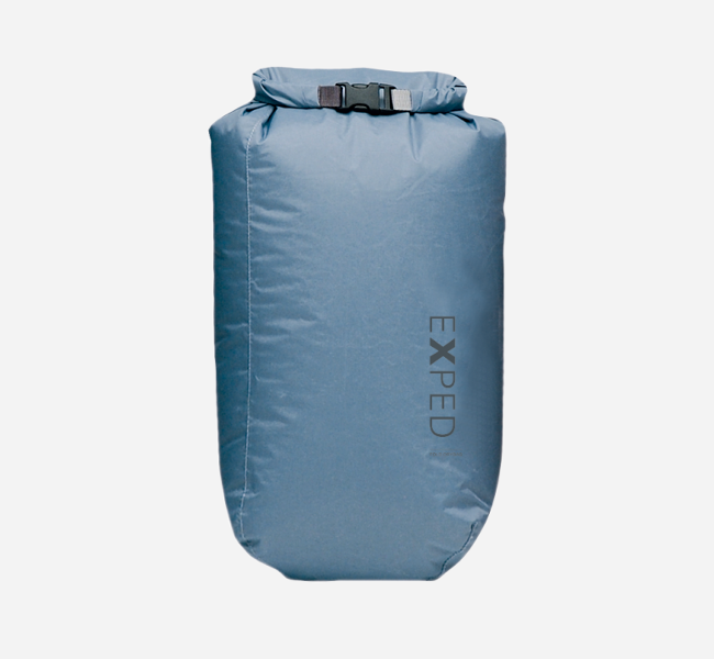 Exped drybag – Large 13L