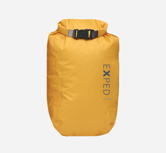 Exped drybag – Small 5L