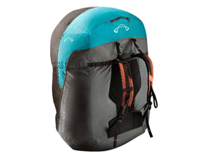 Fastpack-Bi-back B