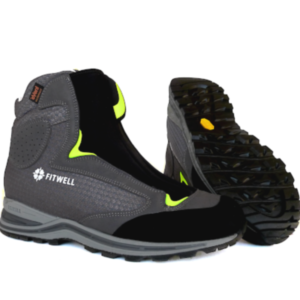 Fitwell dragonfly paragliding boots