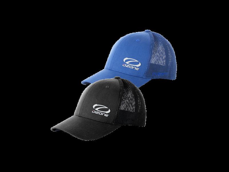 Flexfit-Hat