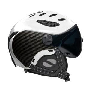 Icaro Helmets