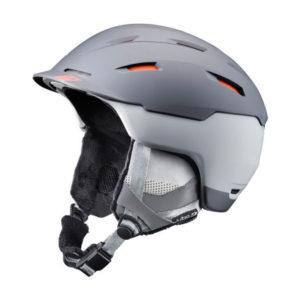 Julbo Helmets