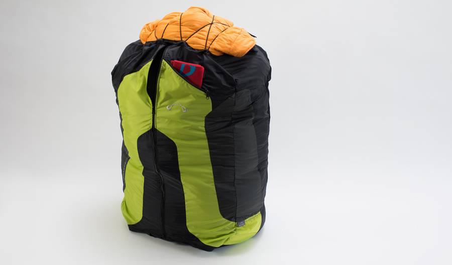 advance_fastpack1