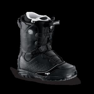 Northwave Boots