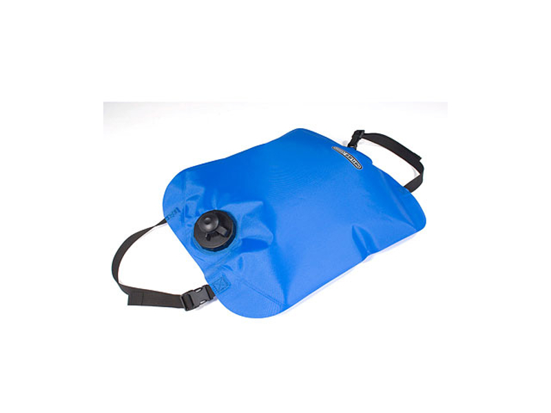 ortlieb water bag 10l