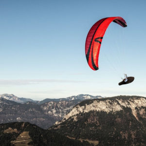 Skywalk Paragliders