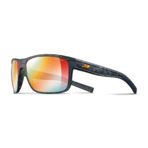 Julbo Sunglasses