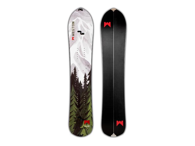 2021-weston-backwoods-splitboard