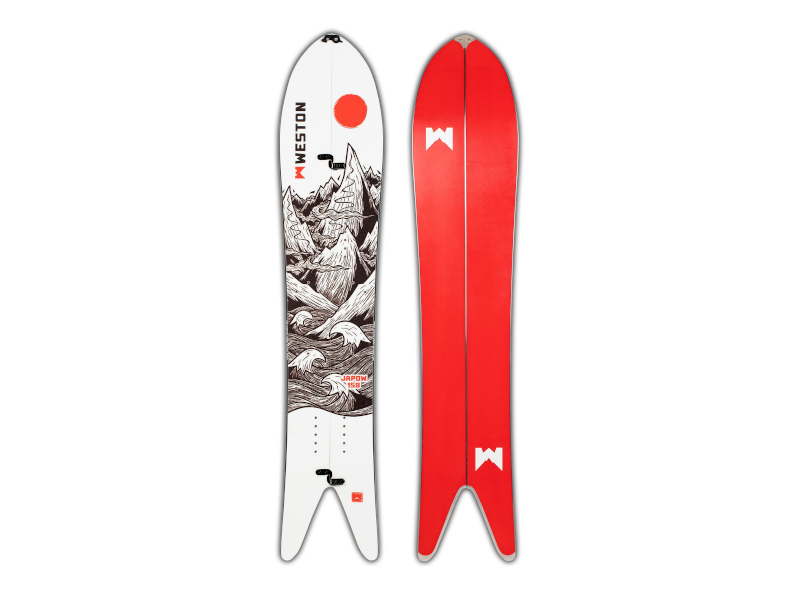 2021-weston-japow-splitboard-1