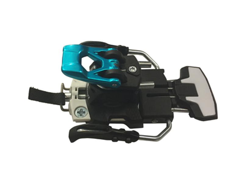 Alpinist-Brake-Pic-1.jpg