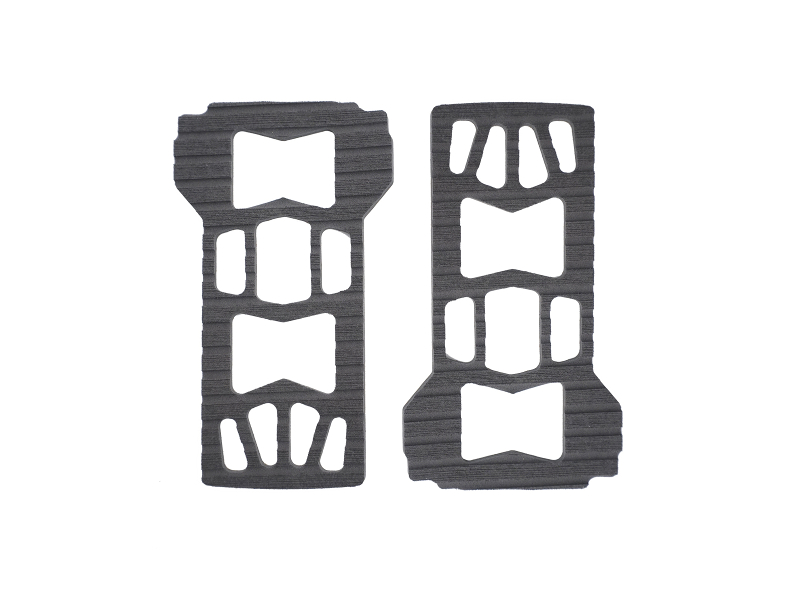 Arc-Baseplate-Padding.jpg