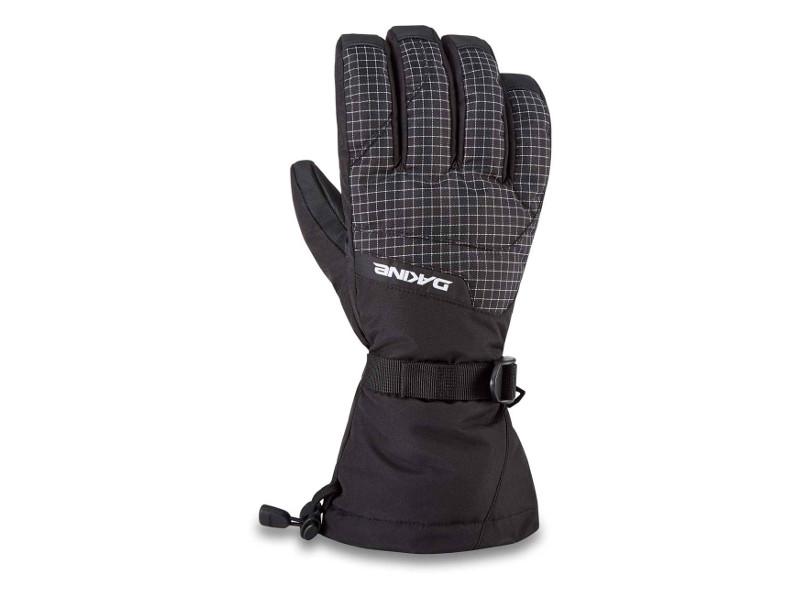Dakine-Blazer-Glove-Rincon-MAIN.jpg