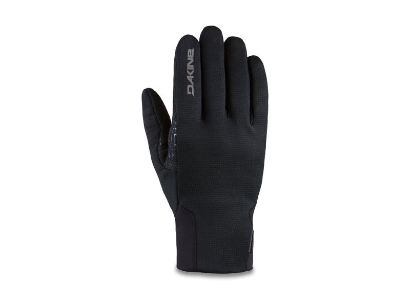 Dakine-Element-Liner-Glove-pic-1.jpg