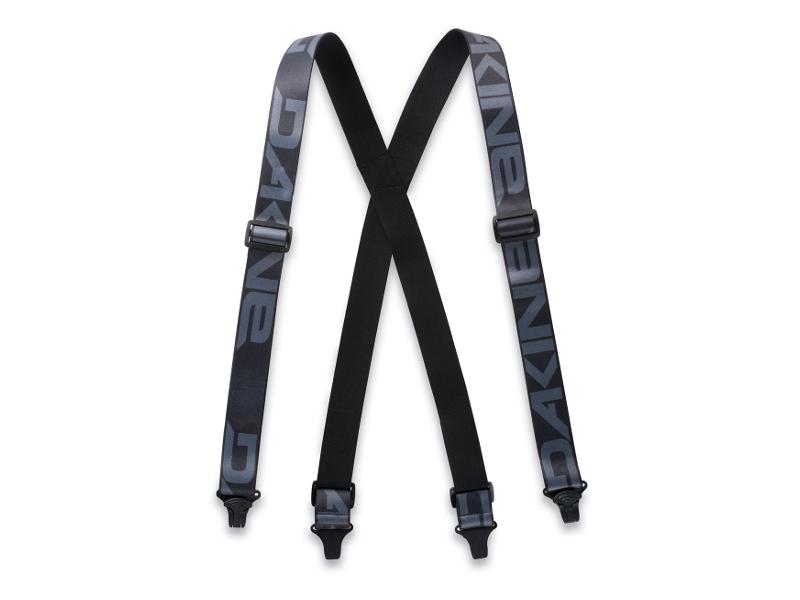 Dakine-Holdem-Suspenders-pic-1.jpg