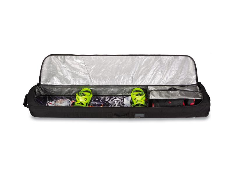 Dakine-Low-Roller-Snowboard-Bag-black-Pic-1.png