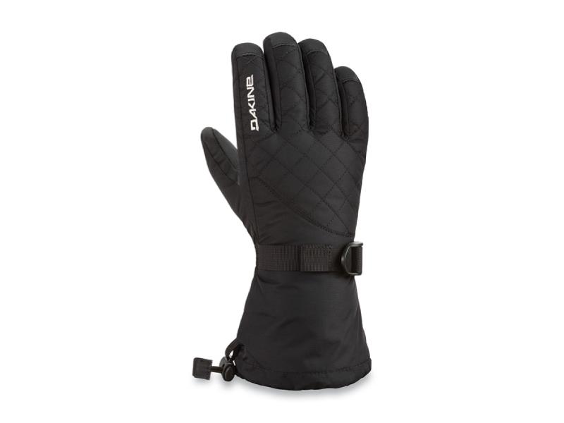 Dakine-Lynx-glove-black-pic-1.png