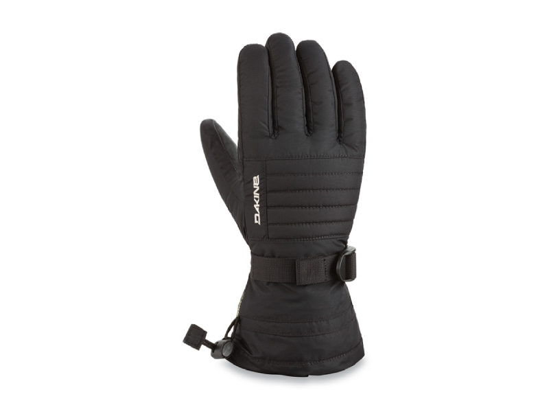 Dakine-Omni-Glove-Black-Pic-1.png