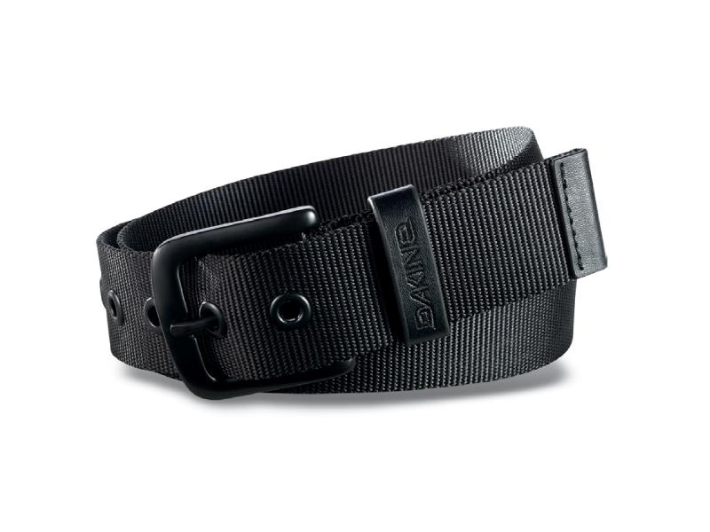 Dakine-Ryder-Belt-Black-Pic-1.png