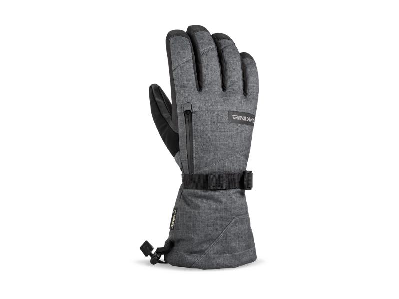 Dakine-Titan-Gore-Tex-glove-pic-1.jpg