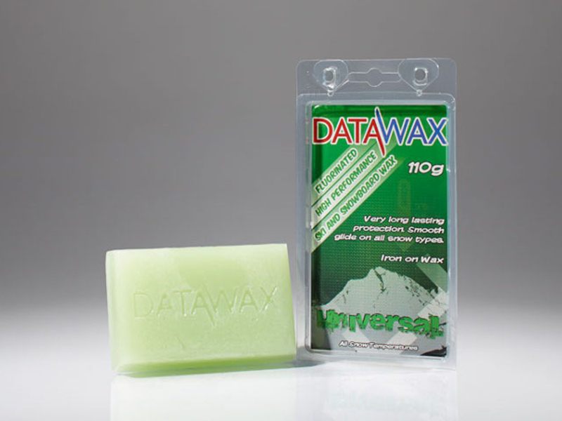 DataWax Product