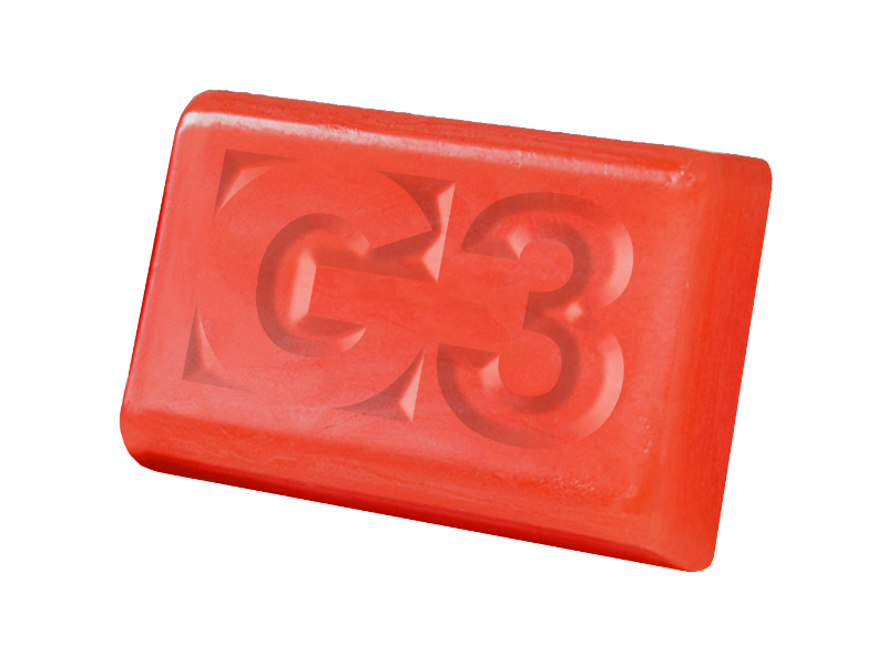 G3-Skin-Wax-Kit-pic-1.png