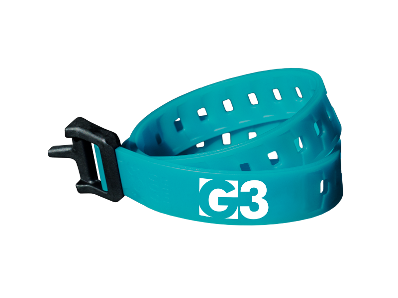 G3-Tension-Strap-20-Glide-Teal-pic-2.png
