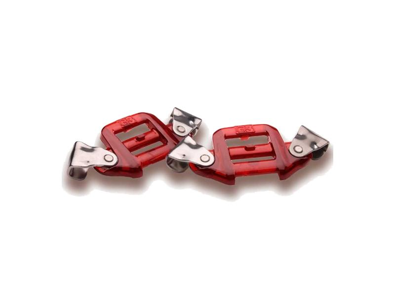 G3-Twintip-and-Splitboard-Connectors-pic-1.jpg