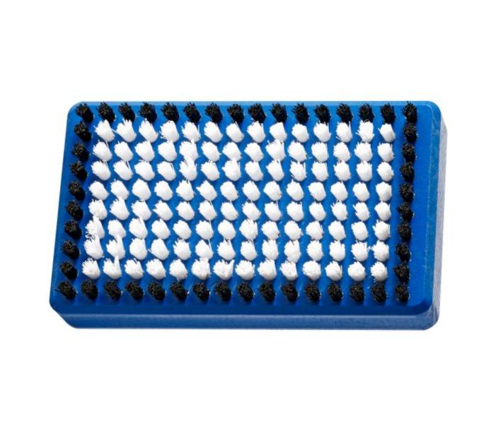 Holmenkol-Basebrush-nylon-125x70mm.png
