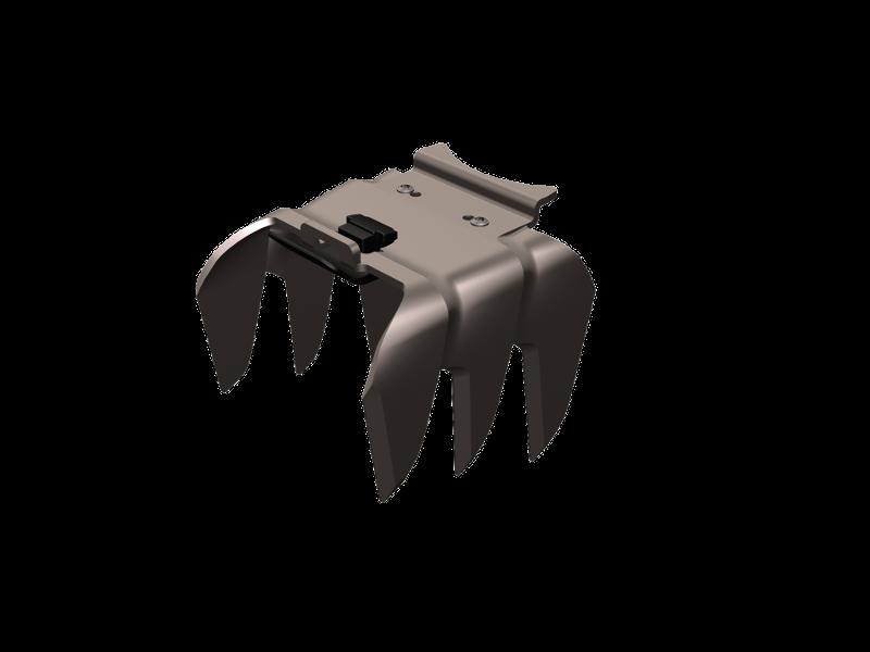 Marker-ski-crampon-106mm.png