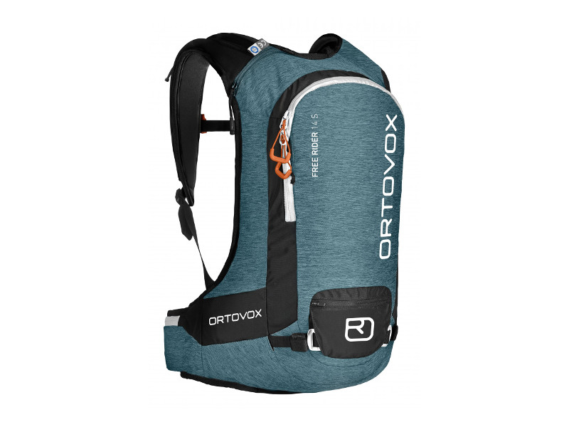 Ortovox-Freerider-14S-Aqua-Blend.jpg
