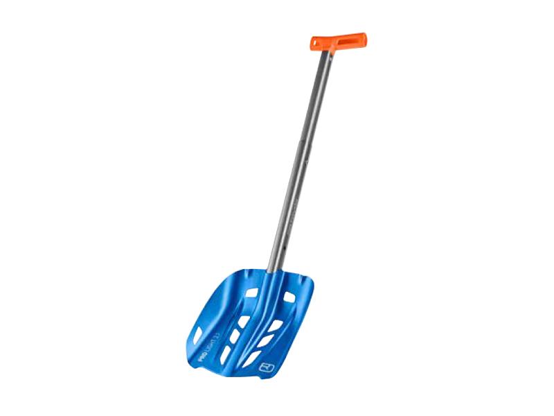 Ortovox-Shovel-Pro-Light-pic-1.png