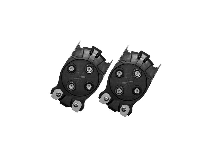 Prime-Quiver-Connectors-1.png