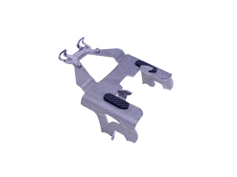 Prime-Universal-Splitboard-Crampons-3-1.png