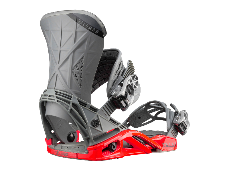 Salomon-Defender-pic-1.jpg