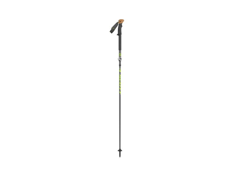 Scott-Cascade-Carbon-Black-Ski-Pole-pic1.png