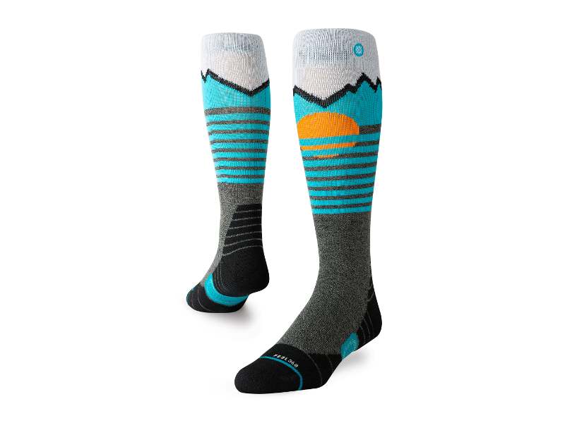 Stance-Socks-performance-blend-DAWN-PATROL-pic-1.jpg