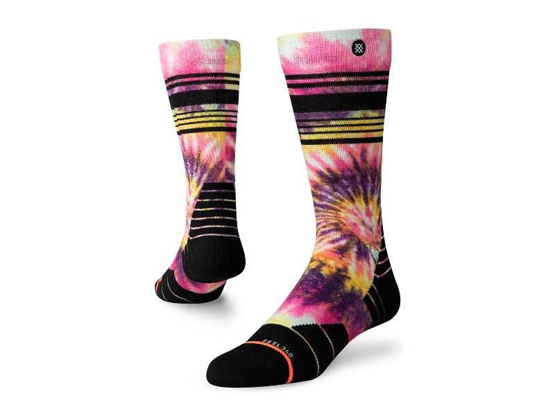 Stance-socks-performance-SO-FLY-SNOW-pic-1.jpg