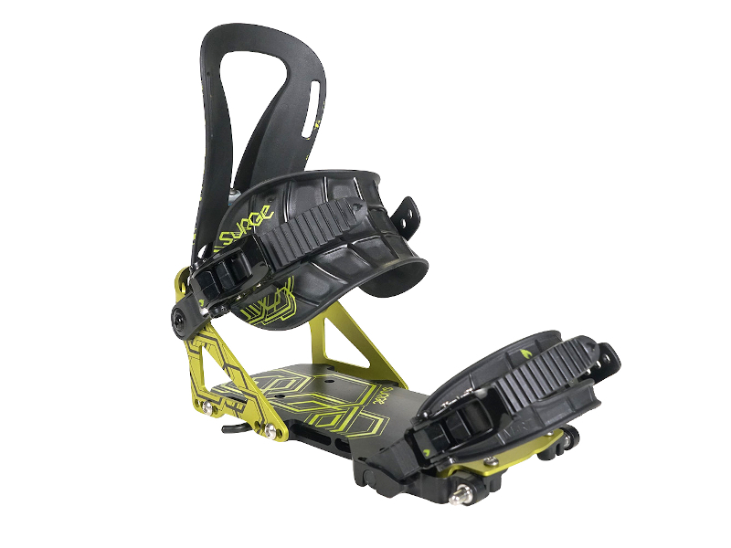 Surge-Lime-Front-1.jpg