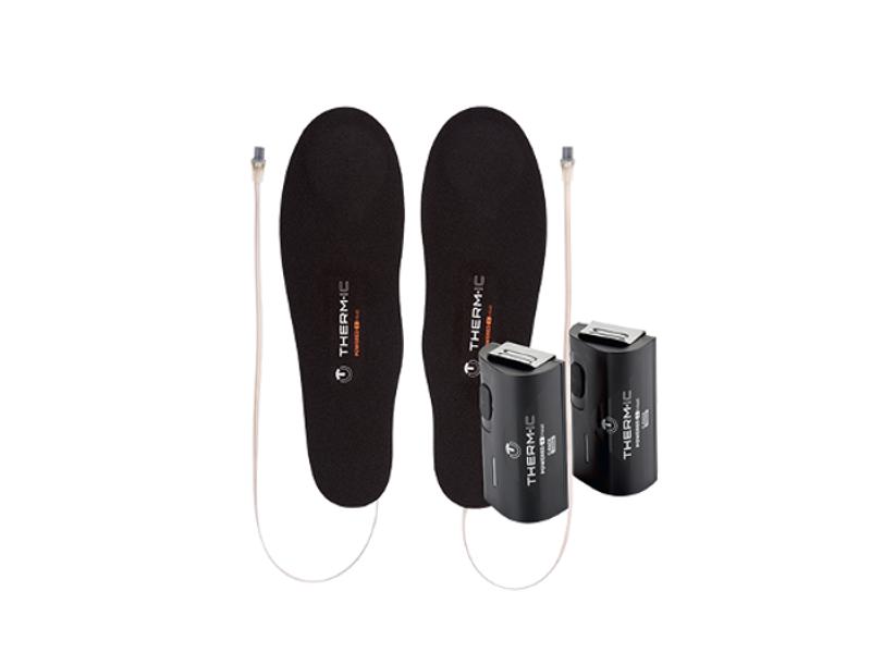 Thermic-set-heat-flat-c-pack-1300.png