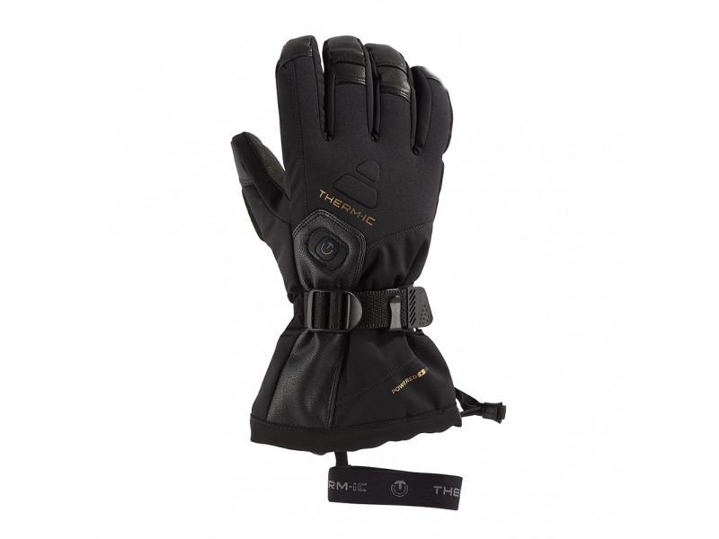 Thermic-ultra-heat-gloves-men