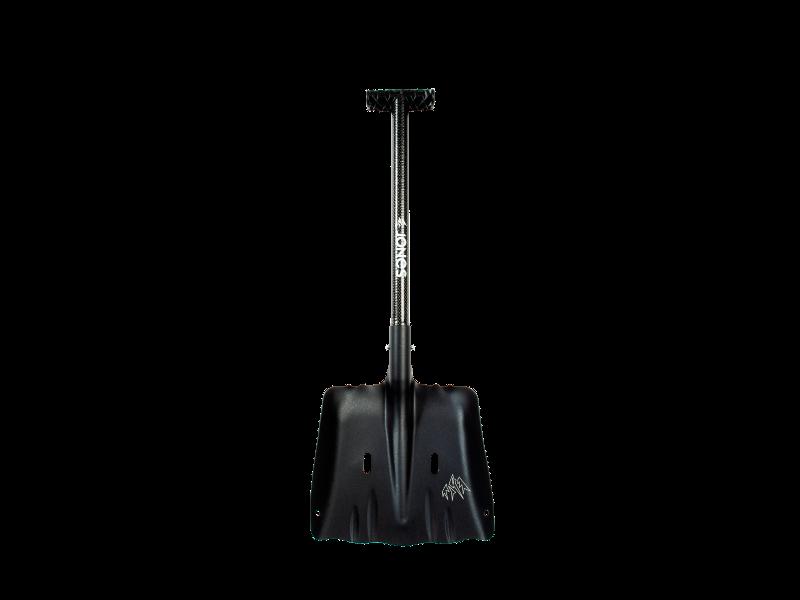 jones_carbon_shovel.png