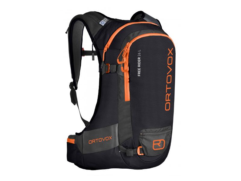 ortovox-free-rider-26-black-2.jpg