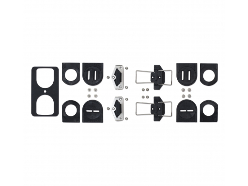 voile_universal_splitboard_hardware_split_bindings_1-1.jpg