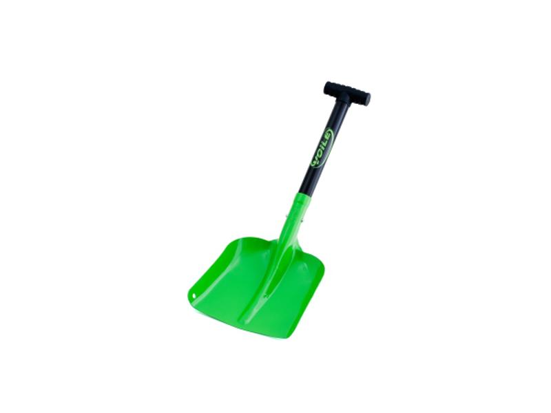 voile_xlm_avalanche_shovel-1.jpg