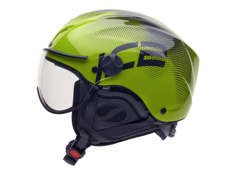 Green-Nerv1