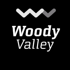 Woody Valley Reserves