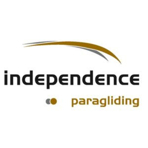 Independence Reserves