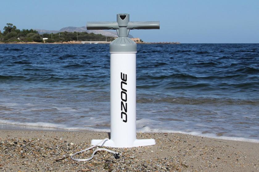 Pump-Beach-840×560